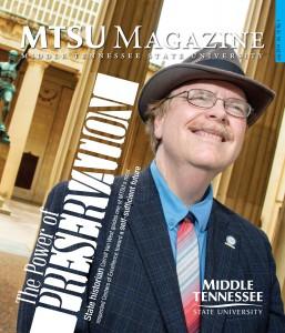 MTSUMagazineJuly201LowiRes 2 1