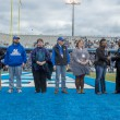 2014-10-20D Homecoming