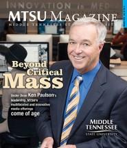 MTSUMagazineJan2015Cover