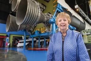 2014-07-12D Duke Space Museum