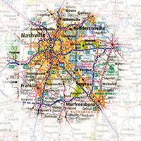 NashvilleFade