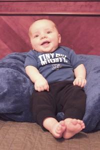 baby raider IMG_6455-1c