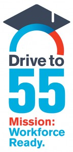 drive_to_55