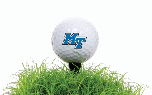 golfball-mt