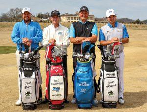 Golf IMG_4909