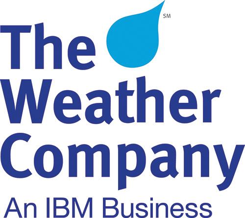 TWCo-IBM-Logo-Lockups