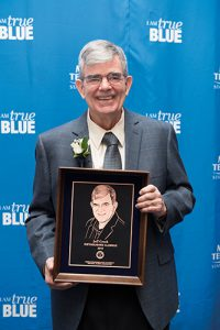 2016-10-14D Distinguished Alumni Awards