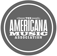 Americana-Music-Association-Logo-Crop-1480x832