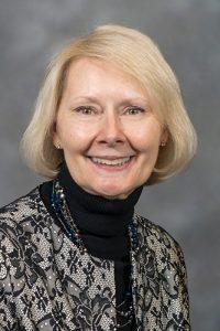 Karbowiak, Christine 12-2016