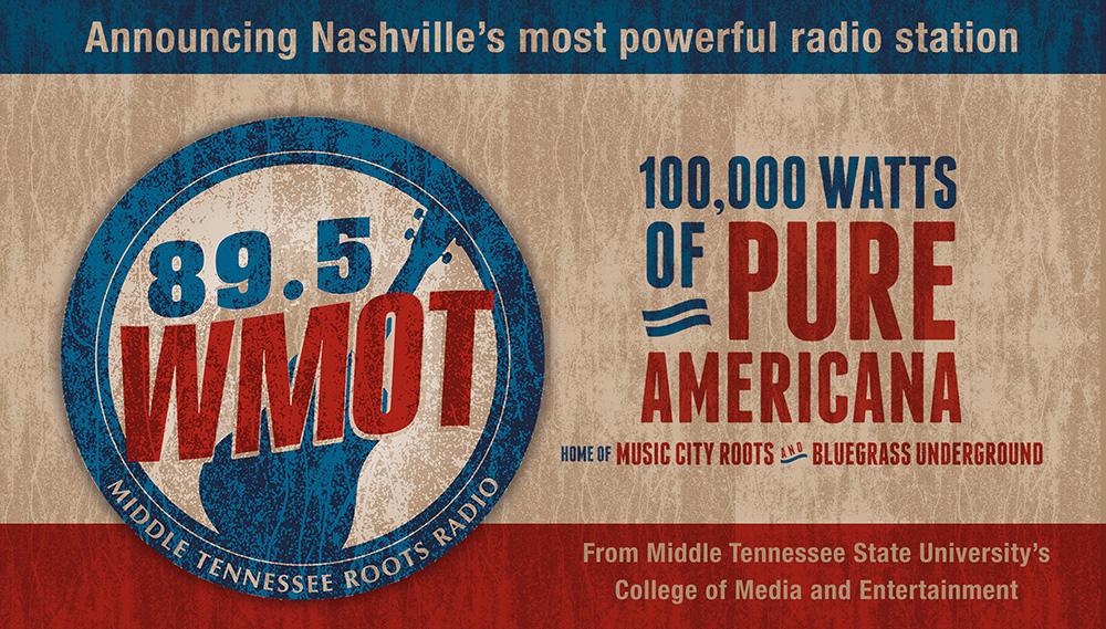 WMOT Ad MTSU Mag