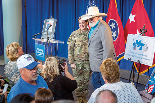 2016-08-31D Veterans and Military Family Center Renaming