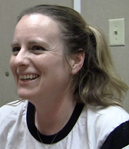 Miranda Caffey-Vogeler
